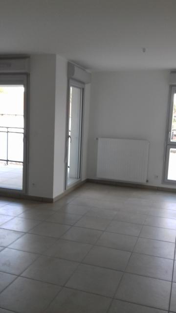 location appartement t3 lyon 7