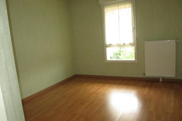 Location appartement T3 Vieugy - Photo 3