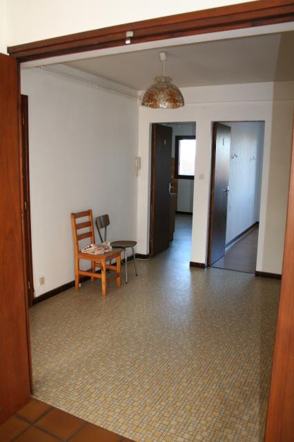 Location appartement T3 Tarbes - Photo 3