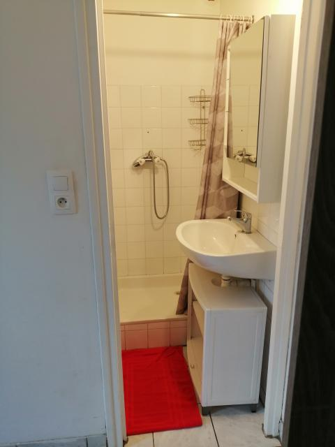 Location appartement T2 Toulouse - Photo 4