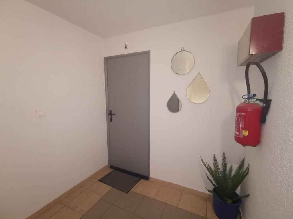 De particulier à particulier , appartement, de 60m² à Tourbes