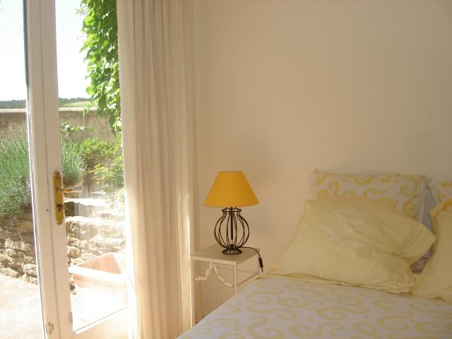 Location chambre Lambesc - Photo 2