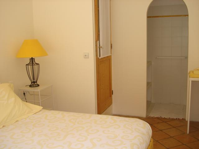 Location chambre Lambesc - Photo 3