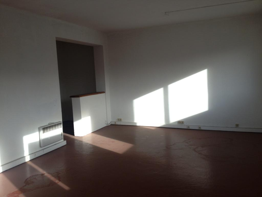 Entre particulier à Mougins, studio, de 40m² à Mougins