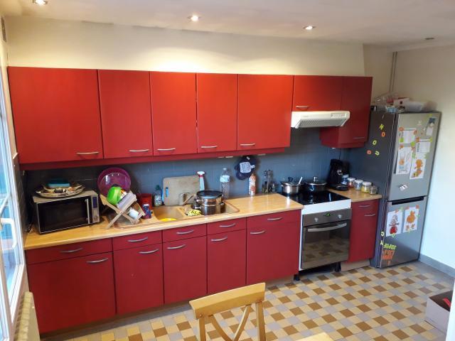 Location Appartement T3 Le Mans   Photo 1 ...