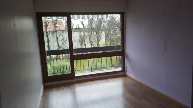 Location chambre Verrieres le Buisson - Photo 4