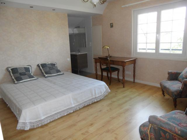 Location chambre Cournon d'Auvergne - Photo 1