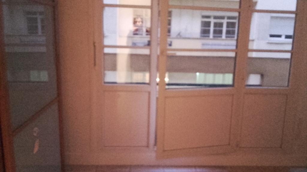 Appartement de 30m2 à louer sur Montrouge