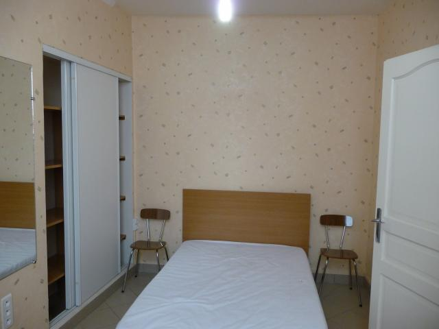 Location appartement T2 Privas - Photo 1