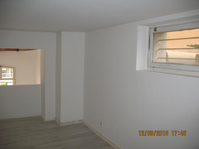 Location appartement T2 Menton - Photo 4