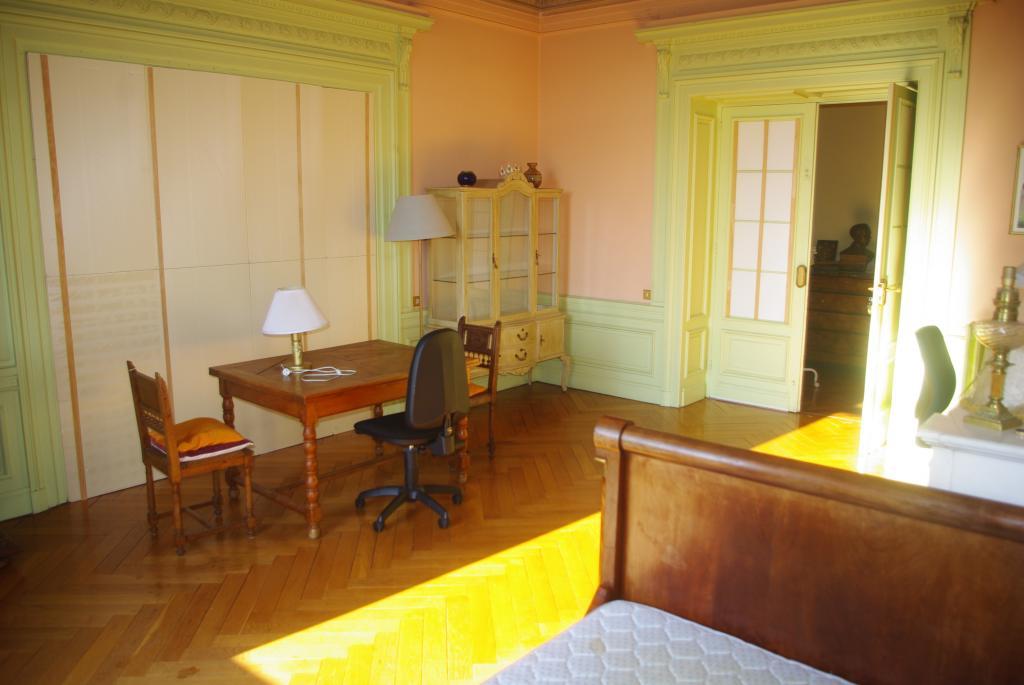 Location particulier à particulier, chambre, de 25m² à Saint-Étienne