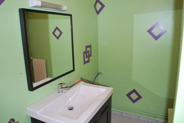 Location appartement T2 Joue les Tours - Photo 3