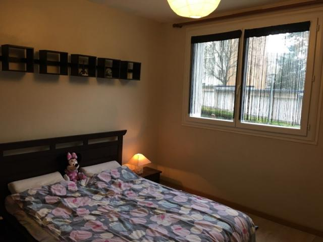 Location appartement T2 Joue les Tours - Photo 4
