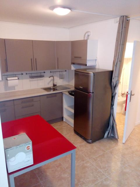 Location appartement T3 Sevran - Photo 1