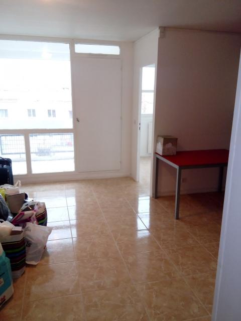 Location appartement T3 Sevran - Photo 2