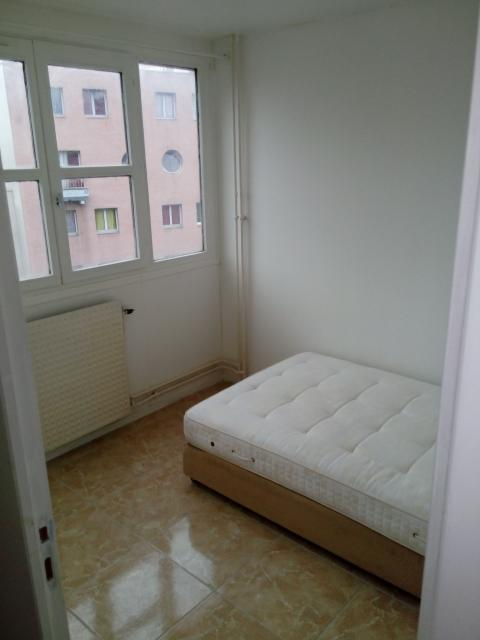 Location appartement T3 Sevran - Photo 3