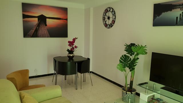 Location appartement T2 Perpignan - Photo 3