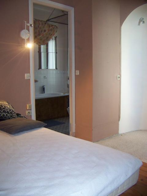 Location appartement T3 Gentilly - Photo 3