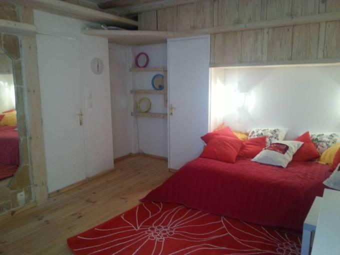 Location particulier à particulier, studio, de 27m² à Paris 19