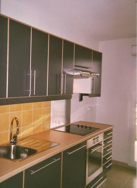 Location appartement T3 La Bocca - Photo 3