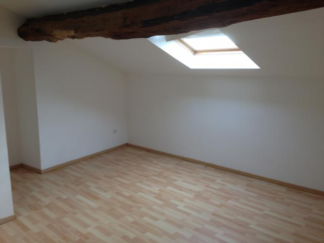 Location appartement T2 Seissan - Photo 2
