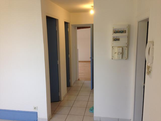 Location appartement T2 Seissan - Photo 4