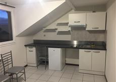 De particulier à particulier, studio, de 22m² à Longpont-sur-Orge