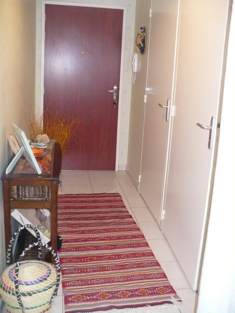 Location appartement par particulier, appartement, de 50m² à Carquefou