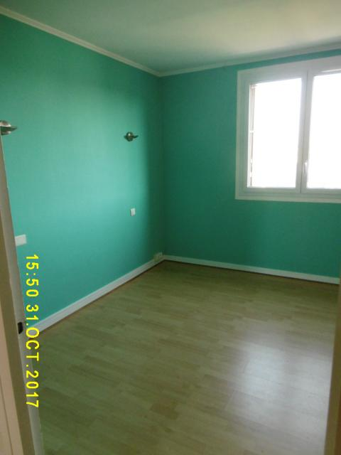 Location appartement T3 Champigny sur Marne - Photo 3
