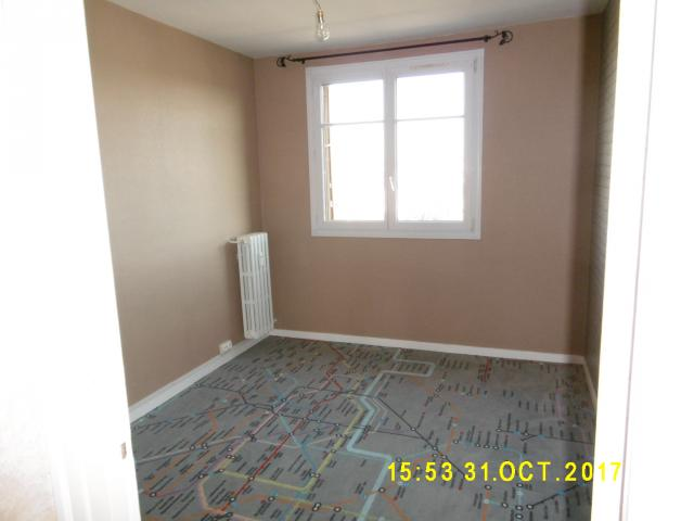 Location appartement T3 Champigny sur Marne - Photo 4