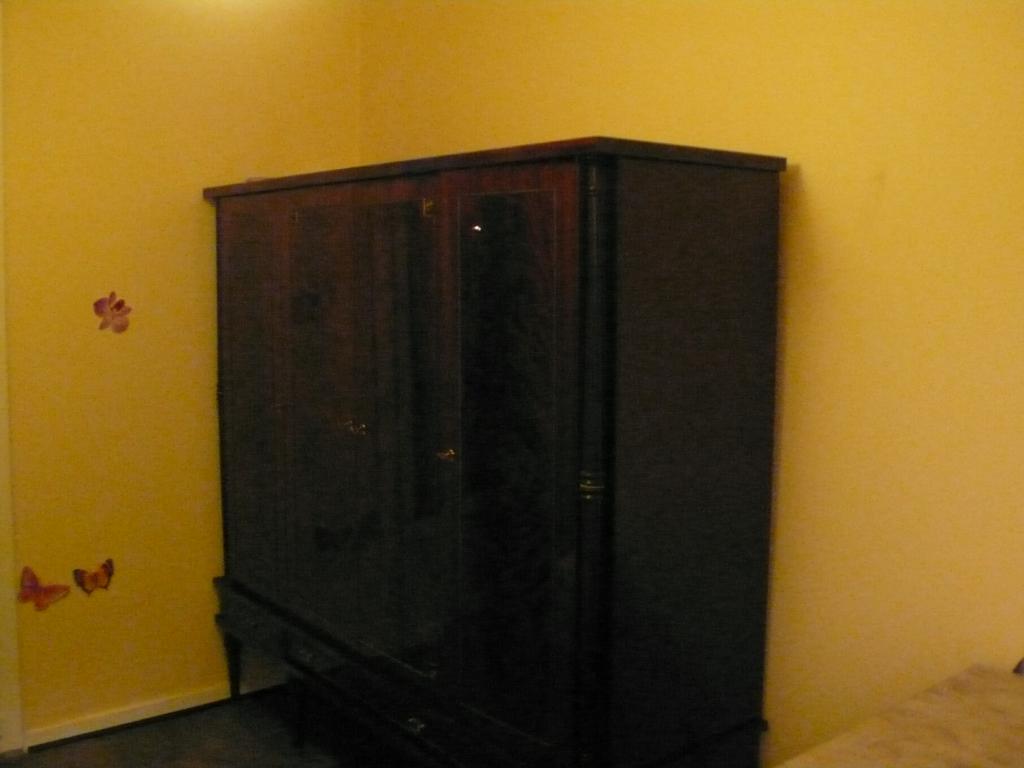 Location appartement par particulier, chambre, de 10m² à Talence
