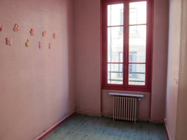 Location appartement T5 St Etienne - Photo 4