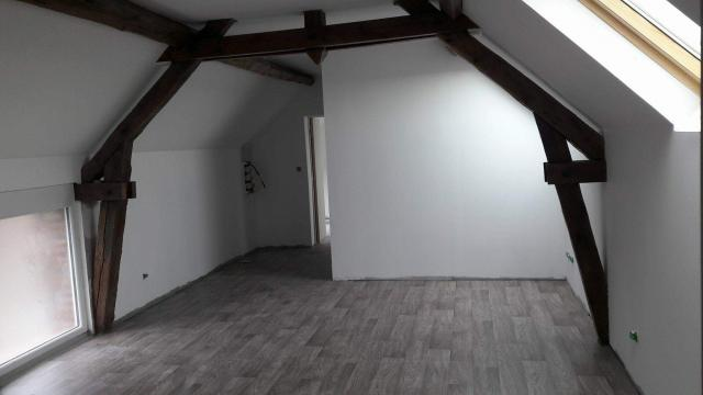 Location appartement T3 Haulchin - Photo 2