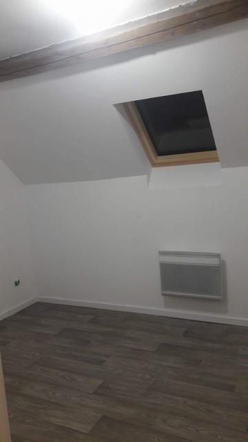 Location appartement T3 Haulchin - Photo 4