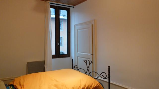 Location appartement T2 Chambery - Photo 3