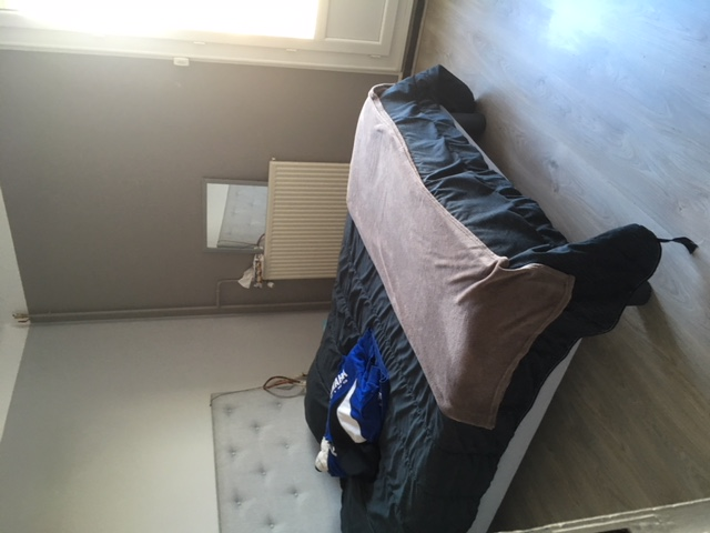 Location appartement T3 Le Pontet - Photo 1