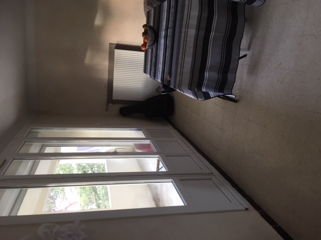 Location appartement T3 Le Pontet - Photo 2
