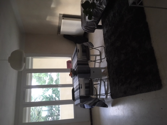 Location appartement T3 Le Pontet - Photo 3