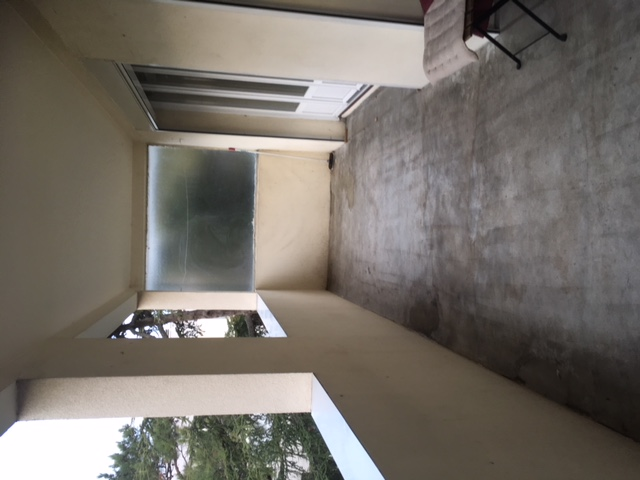Location appartement T3 Le Pontet - Photo 4
