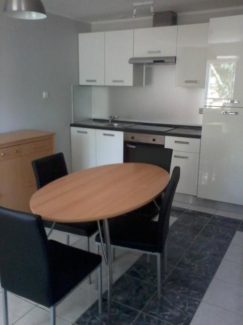 location appartement t3 narbonne particulier
