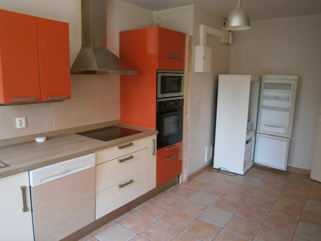 Location appartement T4 Perpignan - Photo 3