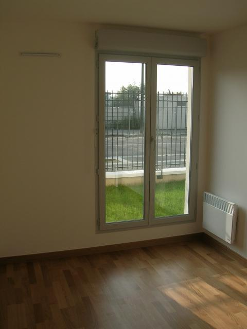Location appartement T3 Mantes la Jolie - Photo 4