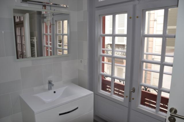 Location appartement T3 Bayonne - Photo 3