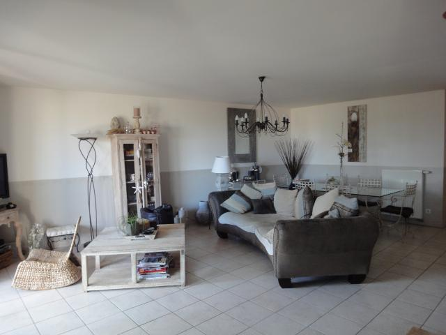 Location appartement T4 Grezieu la Varenne - Photo 3