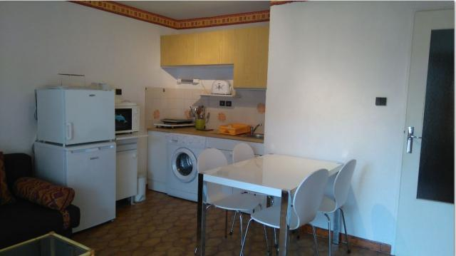Location appartement T2 St Mandrier sur Mer - Photo 1