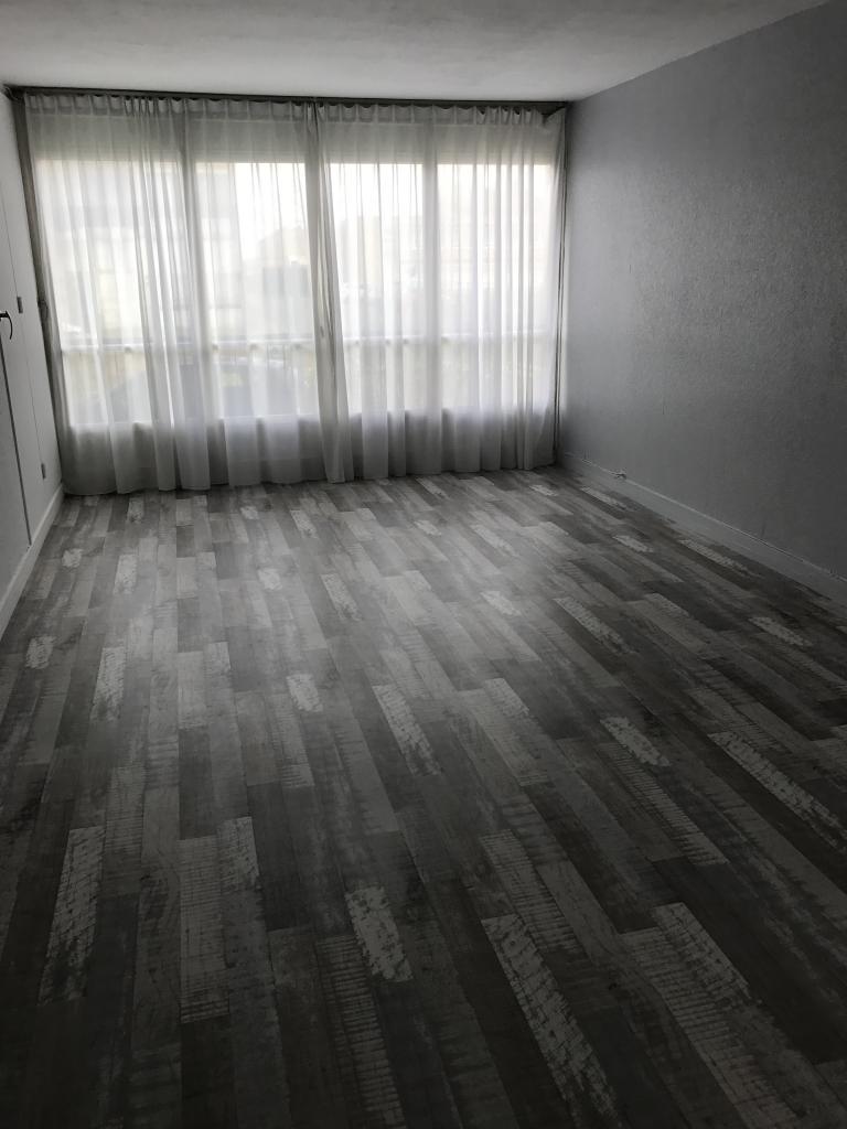 Appartement particulier, appartement, de 68m² à Allonne