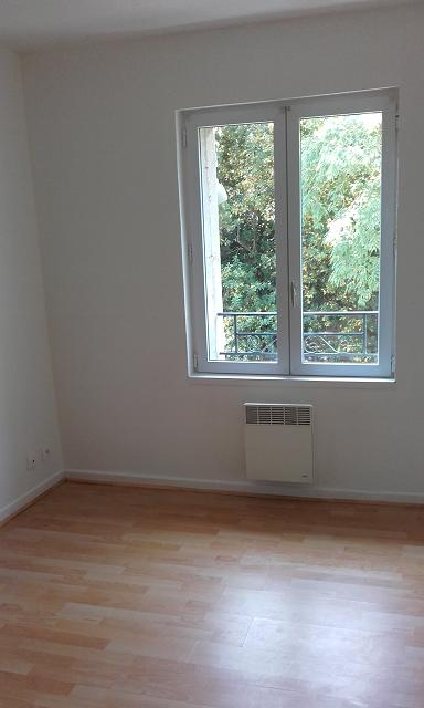 Location appartement T2 Carcassonne - Photo 4