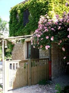 De particulier à particulier Livron-sur-Drôme, appartement maison de 133m²