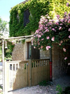 Location maison F5 Livron sur Drome - Photo 1