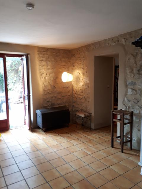 Location maison F5 Livron sur Drome - Photo 3